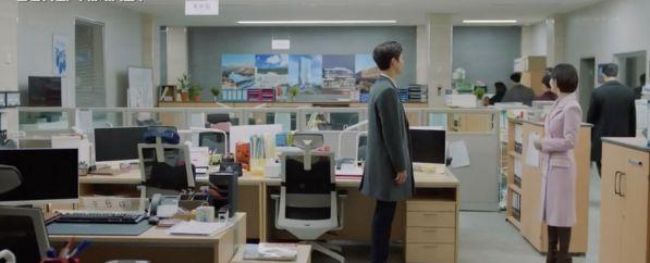 Hé lộ nội dung 'Encounter' tập 7: Kim Jin Hyuk đến thăm nhà Cha Soo Hyun 6