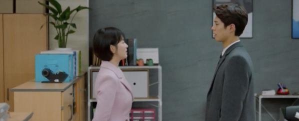 Hé lộ nội dung 'Encounter' tập 7: Kim Jin Hyuk đến thăm nhà Cha Soo Hyun 7