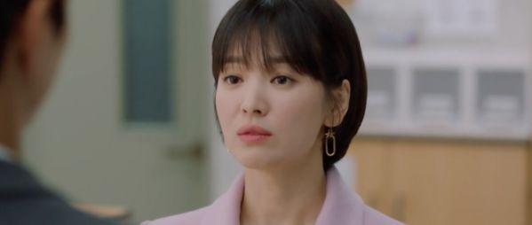 Hé lộ nội dung 'Encounter' tập 7: Kim Jin Hyuk đến thăm nhà Cha Soo Hyun 8