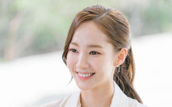 """""""Her Private Life"""": Phim hài lãng mạn mà Park Min Young đang cân nhắc 3"""