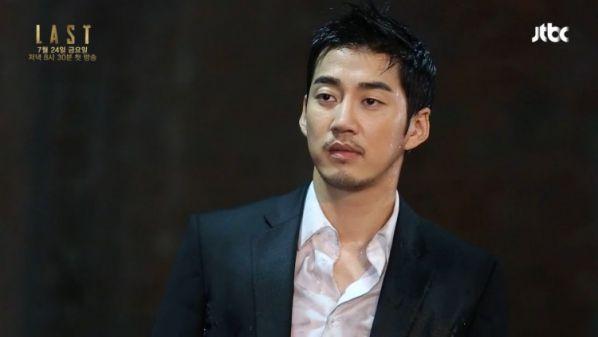 """""""Her Private Life"""": Phim hài lãng mạn mà Park Min Young đang cân nhắc 7"""