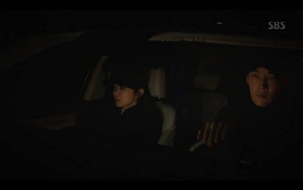 """""""Hoàng Hậu Cuối Cùng"""" tập 13, 14: Jang Na Ra bị vu oan tội ngoại tình 10"""