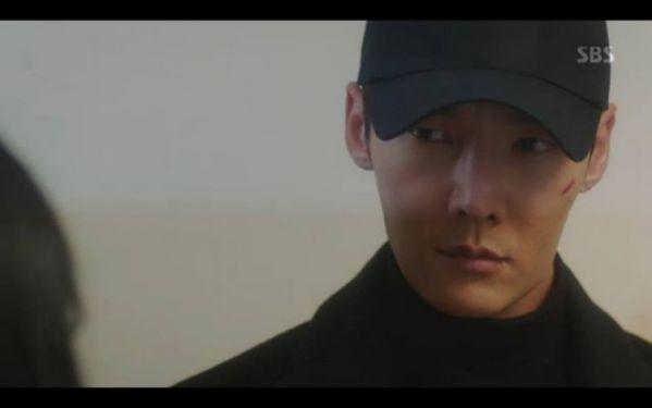 """""""Hoàng Hậu Cuối Cùng"""" tập 13, 14: Jang Na Ra bị vu oan tội ngoại tình 12"""