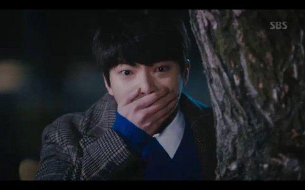 """""""Hoàng Hậu Cuối Cùng"""" tập 23, 24: Hoàng Đế Lee Hyuk ra tay giết Yoo Ra 13"""