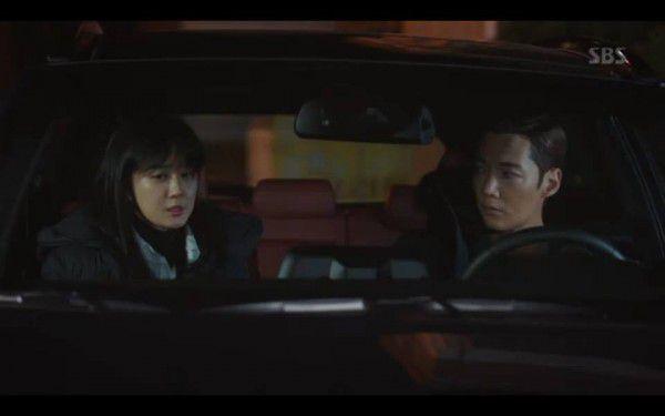 """""""Hoàng Hậu Cuối Cùng"""" tập 23, 24: Hoàng Đế Lee Hyuk ra tay giết Yoo Ra 16"""