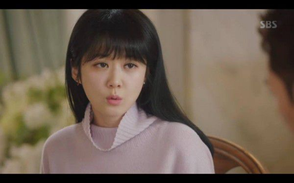 """""""Hoàng Hậu Cuối Cùng"""" tập 23, 24: Hoàng Đế Lee Hyuk ra tay giết Yoo Ra 17"""