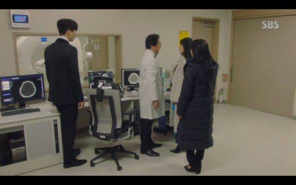 """""""Hoàng Hậu Cuối Cùng"""" tập 23, 24: Hoàng Đế Lee Hyuk ra tay giết Yoo Ra 2"""