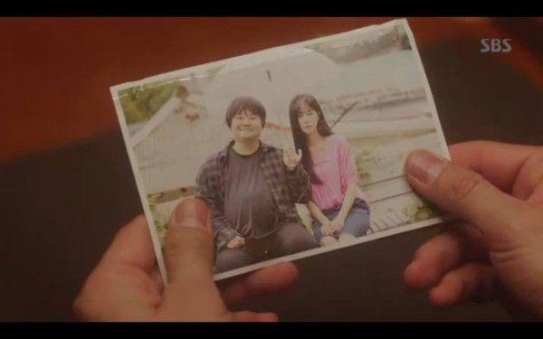 """""""Hoàng Hậu Cuối Cùng"""" tập 23, 24: Hoàng Đế Lee Hyuk ra tay giết Yoo Ra 21"""
