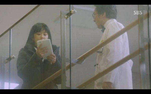 """""""Hoàng Hậu Cuối Cùng"""" tập 23, 24: Hoàng Đế Lee Hyuk ra tay giết Yoo Ra 4"""