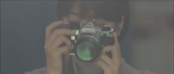 """Jin Hyuk bị chuyển công tác, nụ hôn chia xa đau lòng ở tập 8 của """"Encounter""""12"""