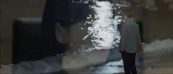 """Jin Hyuk bị chuyển công tác, nụ hôn chia xa đau lòng ở tập 8 của """"Encounter""""22"""