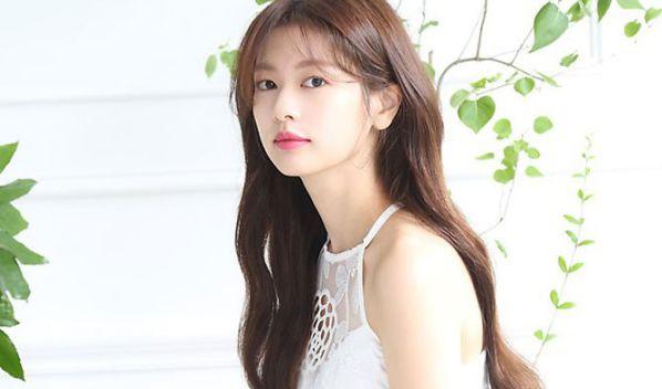 """Jung So Min nên duyên cùng Junho (2PM) trong """"Gibang Bachelor""""?1"""