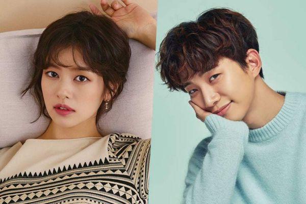 """Jung So Min nên duyên cùng Junho (2PM) trong """"Gibang Bachelor""""?2"""