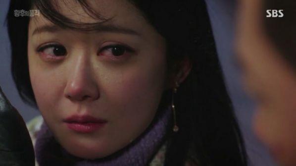 """Rating phim Hàn 6/12: """"Encounter, The Last Empress"""" vẫn giữ phong độ 1"""
