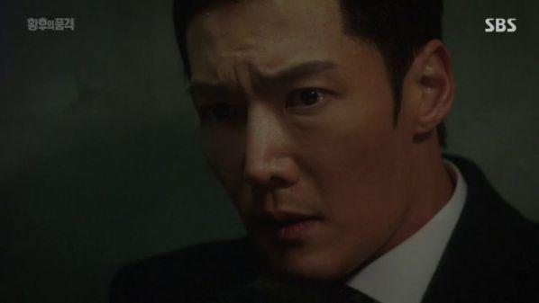 Rating phim Hàn tối 19/12: Encounter tăng nhưng The Last Empress giảm 1