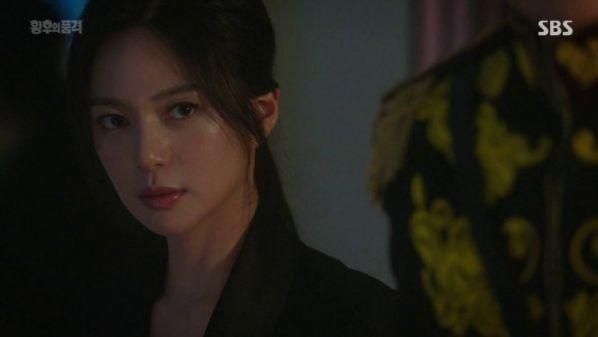 Rating phim Hàn tối 19/12: Encounter tăng nhưng The Last Empress giảm 2