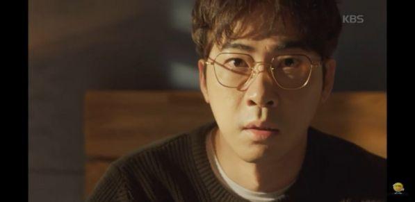 Rating phim Hàn tối 19/12: Encounter tăng nhưng The Last Empress giảm 4
