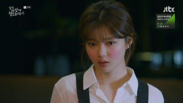 """Rating phim Hàn tối 25/12: """"Bok Soo Trở Lại"""" và """"Cô Tiên Dọn Dẹp"""" tăng lên 5"""