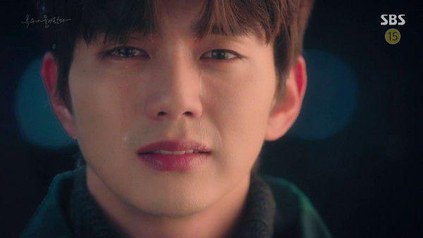 """Rating phim Hàn tối 25/12: """"Bok Soo Trở Lại"""" và """"Cô Tiên Dọn Dẹp"""" tăng lên 7"""