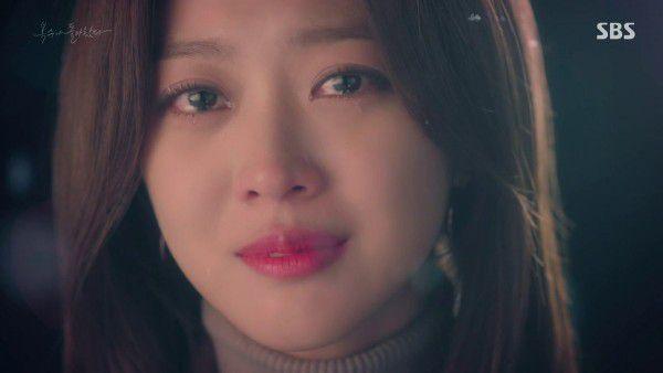 """Rating phim Hàn tối 25/12: """"Bok Soo Trở Lại"""" và """"Cô Tiên Dọn Dẹp"""" tăng lên 8"""