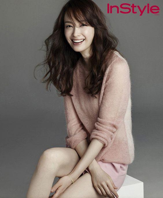 """""""Romance Supplement"""" tung poster đầu tiên của Lee Jong Suk và Lee Na Young 6"""