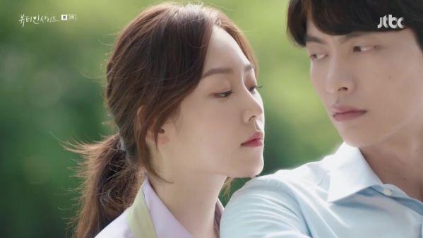 """Top 11 phim Hàn Quốc 2018 phải xem vì có nam chính """"vạn người mê"""" 13"""