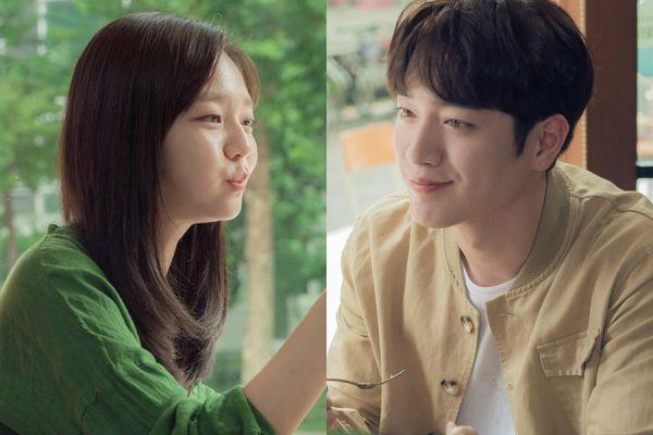"""Top 11 phim Hàn Quốc 2018 phải xem vì có nam chính """"vạn người mê"""" 16"""