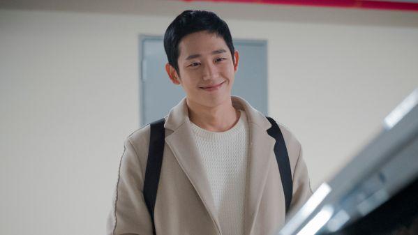 """Top 11 phim Hàn Quốc 2018 phải xem vì có nam chính """"vạn người mê"""" 1"""