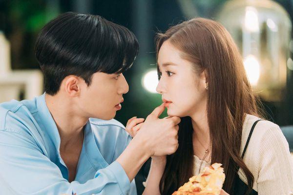 """Top 11 phim Hàn Quốc 2018 phải xem vì có nam chính """"vạn người mê"""" 3"""