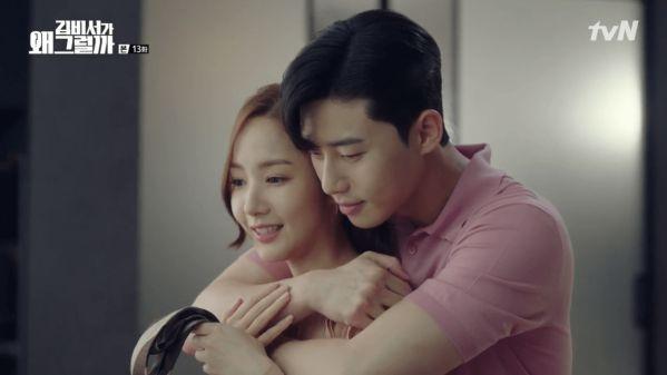 """Top 11 phim Hàn Quốc 2018 phải xem vì có nam chính """"vạn người mê"""" 4"""