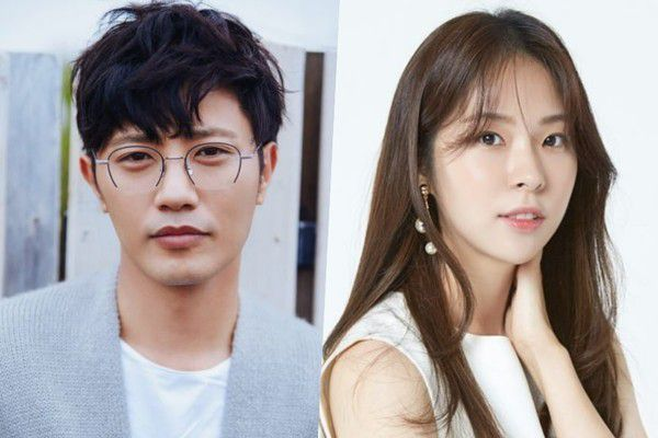 Danh sách 34 phim bộ Hàn Quốc mới, hot sắp ra mắt nửa đầu 2019 17