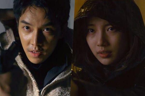 Danh sách 34 phim bộ Hàn Quốc mới, hot sắp ra mắt nửa đầu 2019 21