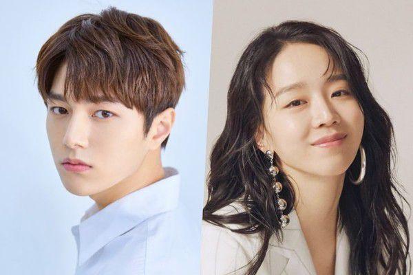 Danh sách 34 phim bộ Hàn Quốc mới, hot sắp ra mắt nửa đầu 2019 25