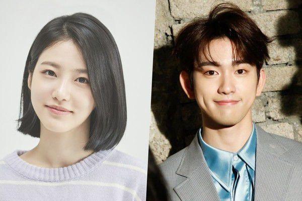 Danh sách 34 phim bộ Hàn Quốc mới, hot sắp ra mắt nửa đầu 2019 27