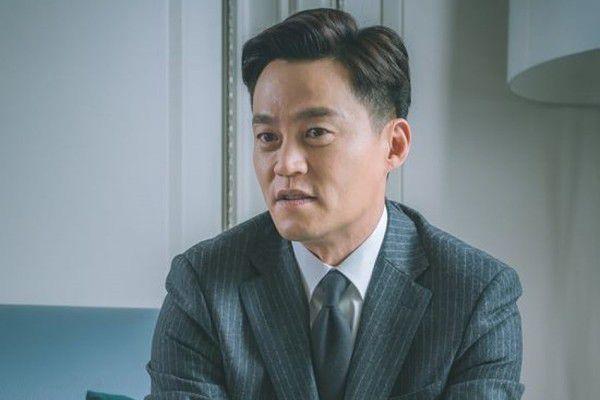 Danh sách 34 phim bộ Hàn Quốc mới, hot sắp ra mắt nửa đầu 2019 29