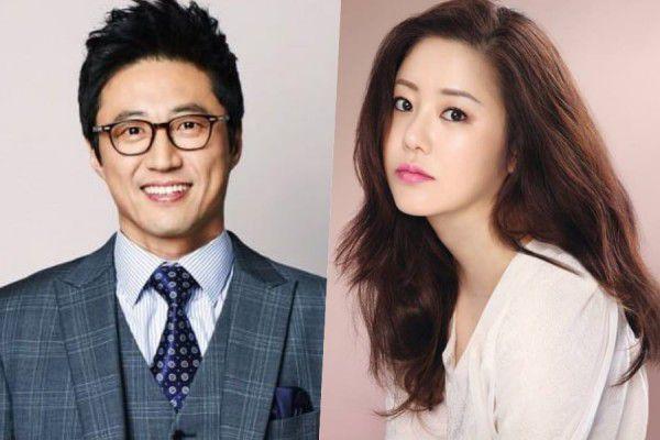 Danh sách 34 phim bộ Hàn Quốc mới, hot sắp ra mắt nửa đầu 2019 3
