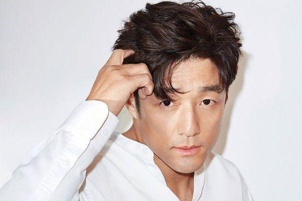 Danh sách 34 phim bộ Hàn Quốc mới, hot sắp ra mắt nửa đầu 2019 32