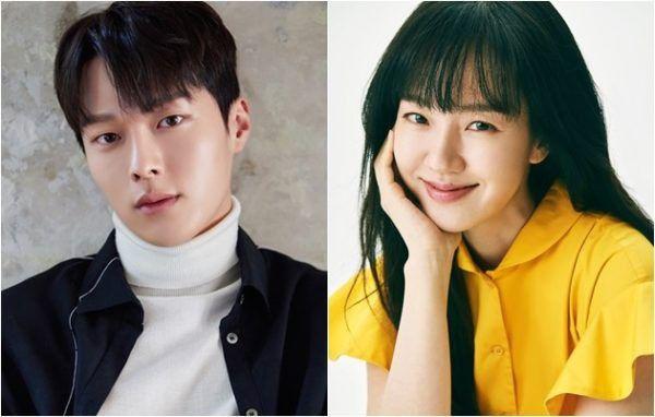 Danh sách 34 phim bộ Hàn Quốc mới, hot sắp ra mắt nửa đầu 2019 34
