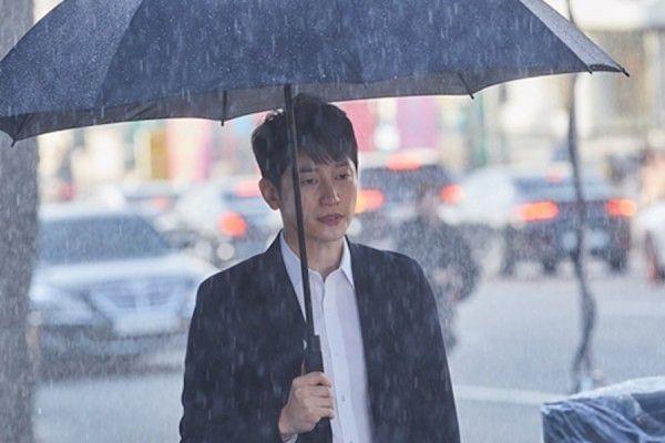 Danh sách 34 phim bộ Hàn Quốc mới, hot sắp ra mắt nửa đầu 2019 8