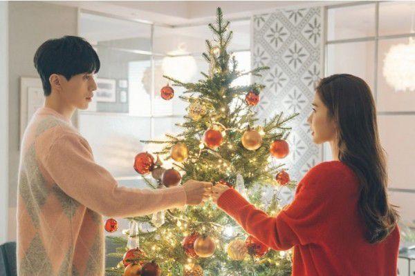 Danh sách 34 phim bộ Hàn Quốc mới, hot sắp ra mắt nửa đầu 2019 9