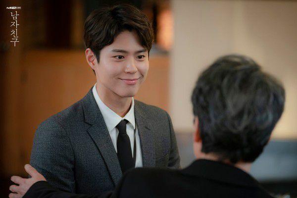 """""""Encounter"""" tập 15: Soo Hyun và Jin Hyuk chia tay đau khổ cạn nước mắt 5"""