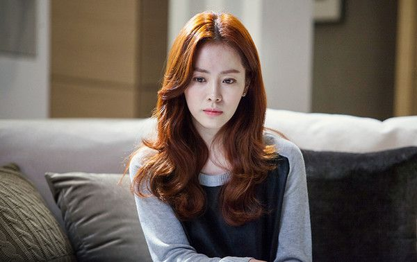 """Han Ji Min và Jung Hae In kết đôi trong """"Spring Night"""": Khán giả nói gì? 7"""