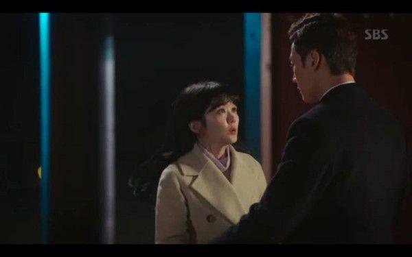 """""""Hoàng Hậu Cuối Cùng"""" tập 25, 26: Sunny và Wang Shik vạch trần Thái Hậu 1"""