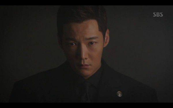 """""""Hoàng Hậu Cuối Cùng"""" tập 25, 26: Sunny và Wang Shik vạch trần Thái Hậu 14"""