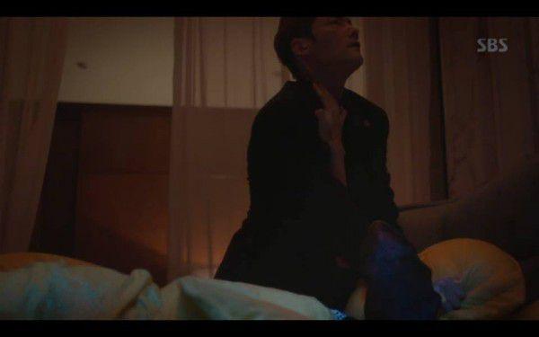 """""""Hoàng Hậu Cuối Cùng"""" tập 25, 26: Sunny và Wang Shik vạch trần Thái Hậu 16"""