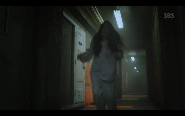 """""""Hoàng Hậu Cuối Cùng"""" tập 25, 26: Sunny và Wang Shik vạch trần Thái Hậu 17"""