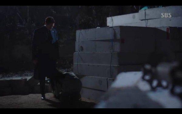 """""""Hoàng Hậu Cuối Cùng"""" tập 25, 26: Sunny và Wang Shik vạch trần Thái Hậu 18"""