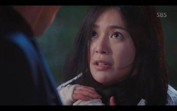 """""""Hoàng Hậu Cuối Cùng"""" tập 27, 28: Mối ác duyên giữa Sunny và Lee Hyuk 18"""