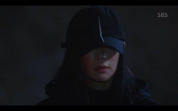 """""""Hoàng Hậu Cuối Cùng"""" tập 27, 28: Mối ác duyên giữa Sunny và Lee Hyuk 20"""