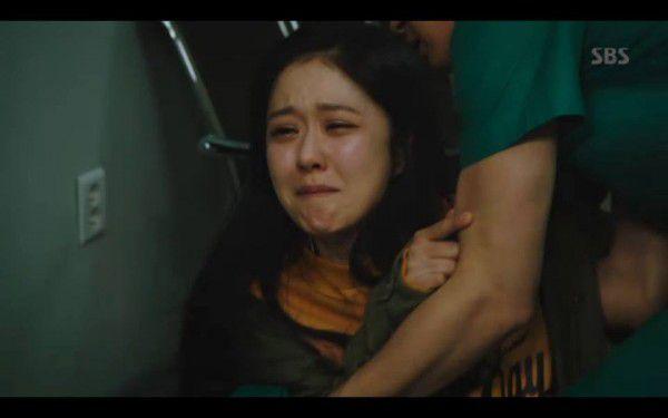 """""""Hoàng Hậu Cuối Cùng"""" tập 27, 28: Mối ác duyên giữa Sunny và Lee Hyuk 21"""